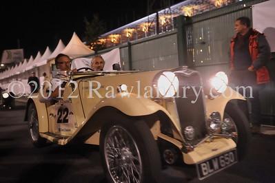 #22 SINGER Le Mans 1935_DSC_3377