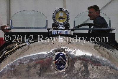 Le Mans Classic  2012 Paddock G1 DSC_3080