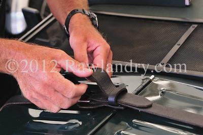 Le Mans Classic  2012 Paddock G1 DSC_3050