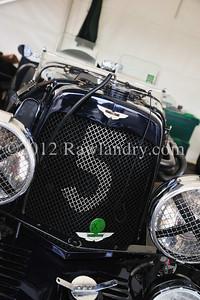 Le Mans Classic  2012 Paddock G1 DSC_3023