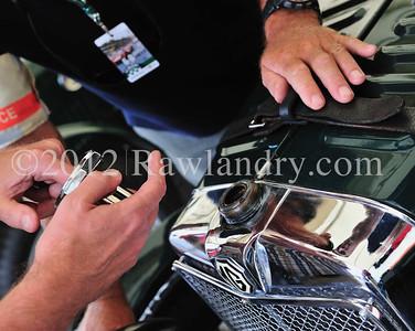 Le Mans Classic  2012 Paddock G1 DSC_3064