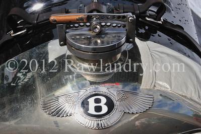 Le Mans Classic  2012 Paddock G1 DSC_3099