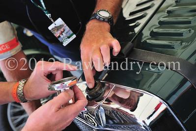 Le Mans Classic  2012 Paddock G1 DSC_3066