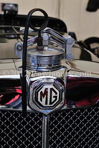 Le Mans Classic  2012 Paddock G1 DSC_3069