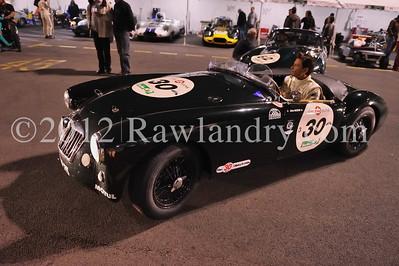 #30 MG A 1959_DSC_3617