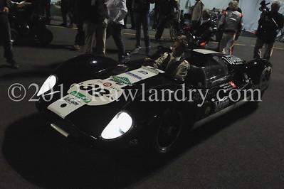 #38 COOPER Monaco 1960_DSC_3629