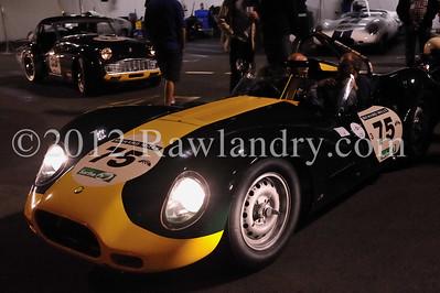 #75 LISTER Jaguar Knobbly 1958_DSC_3628