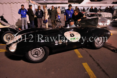 #8 JAGUAR Type D 1955_DSC_3616