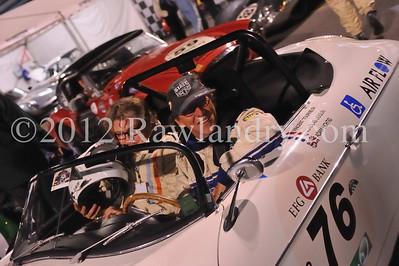#76 PORSCHE 356 A Speedster 1955_DSC_3594