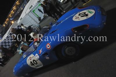 #40 DB HBR Barquette 1957_DSC_3670