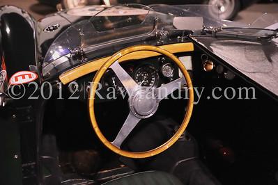 #30 MG A 1959_DSC_3577