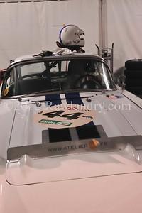 #44 CHEVROLET Corvette 1958_DSC_3610