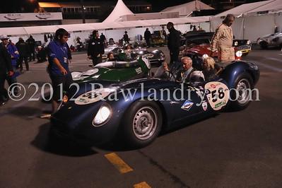 #58 LISTER Jaguar Knobbly 1959_DSC_3626