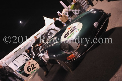 #62 JAGUAR Type E 1961_DSC_3582