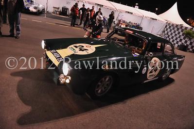 #24 PEERLESS GT 1958_DSC_3646
