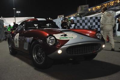 #4 FERRARI 250 GT Tdf 1958_DSC_3661