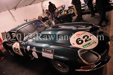 #62 JAGUAR Type E 1961_DSC_3564