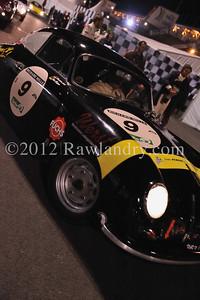 #9 COOPER Monaco 1959_DSC_3658