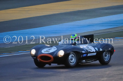 #5 JAGUAR Type D 1955_DSC_0233