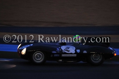 #5 JAGUAR Type D 1955_DSC_0874