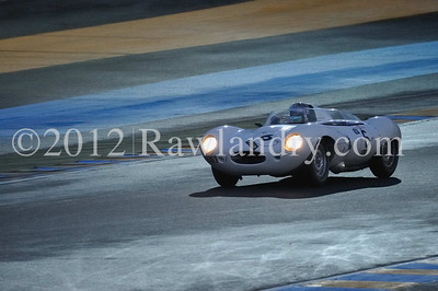 #6 JAGUAR Type D 1955_DSC_0562