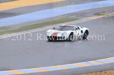 #8 FORD GT 40 1965_DSC6290