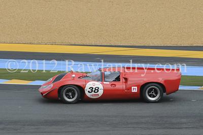 #38 LOLA T70 Mk III 1967_DSC7733
