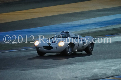 #6 JAGUAR Type D 1955_DSC_0565