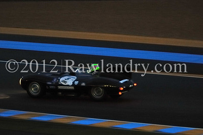 #5 JAGUAR Type D 1955_DSC_0877