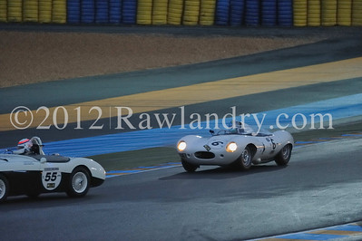 #6 JAGUAR Type D 1955_DSC_0354
