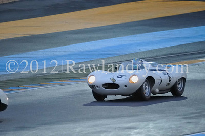 #6 JAGUAR Type D 1955_DSC_0242