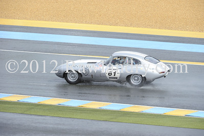 #61 LE BOEUF:CRAFF JAGUAR Type E 1962_DSC6333