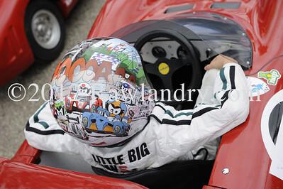 Le Mans Classic  2012_DSC1065