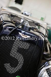 Le Mans Classic  2012 Paddock G1 DSC_3022
