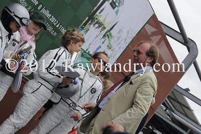 Le Mans Classic  2012_DSC1093