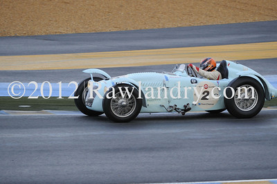 G1 #2 C  Traber : Trenery TALBOT LAGO Ex Monoplace decalee_DSC9908