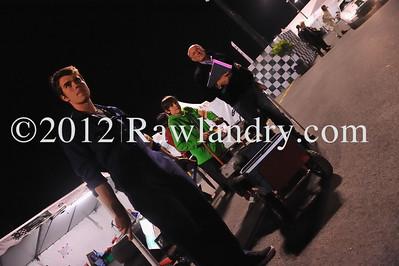 Le Mans Classic  2012 Paddock G3 DSC_3667