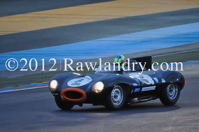 G2 #5 Pickering JAGUAR Type D 1955_DSC_0233