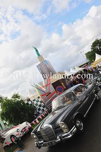 Le Mans Classic  2012DSC_3331