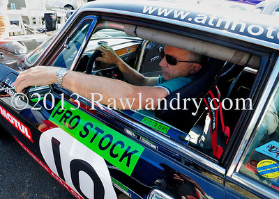 #10 Alfa GTV 2000 HTCC Le Groupe 1 2013 LMS_4741