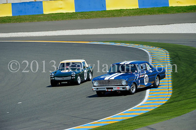 #10 FORD FALCON SPRIN ASAVE CHALLENGE 2013 LMS_1953