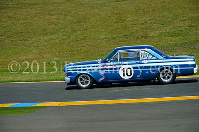 #10 FORD FALCON SPRIN ASAVE CHALLENGE 2013 LMS_2020