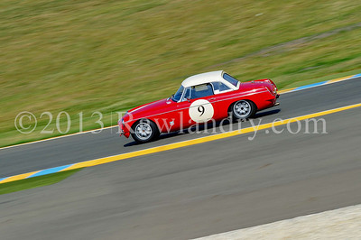 #9 MGB ASAVE CHALLENGE 2013 LMS_5450