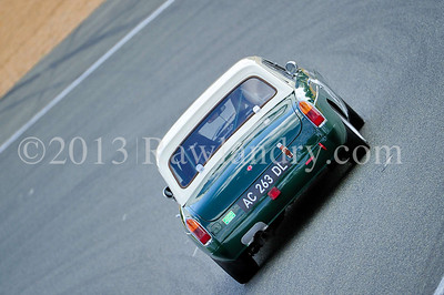 #34 MGB ASAVE CHALLENGE 2013 LMS_3730