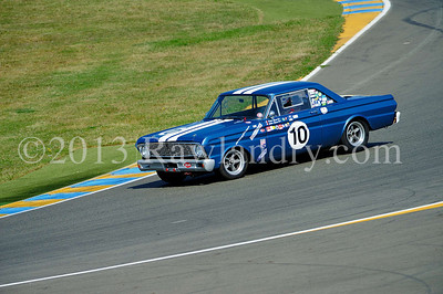 #10 FORD FALCON SPRIN ASAVE CHALLENGE 2013 LMS_2016