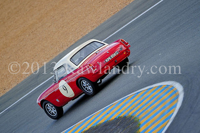 #9 MGB ASAVE CHALLENGE 2013 LMS_3697