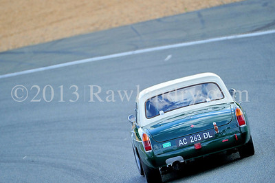 #34 MGB ASAVE CHALLENGE 2013 LMS_3608