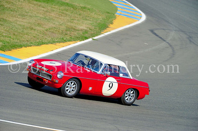 #9 MGB ASAVE CHALLENGE 2013 LMS_1761