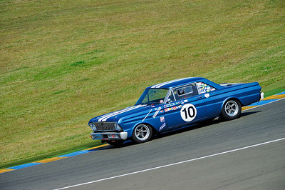 #10 FORD FALCON SPRIN ASAVE CHALLENGE 2013 LMS_1880