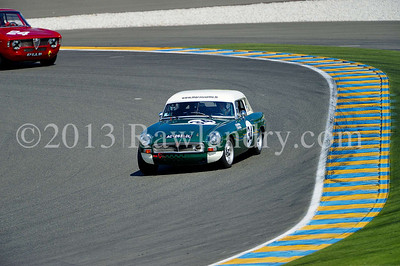 #34 MGB ASAVE CHALLENGE 2013 LMS_2124